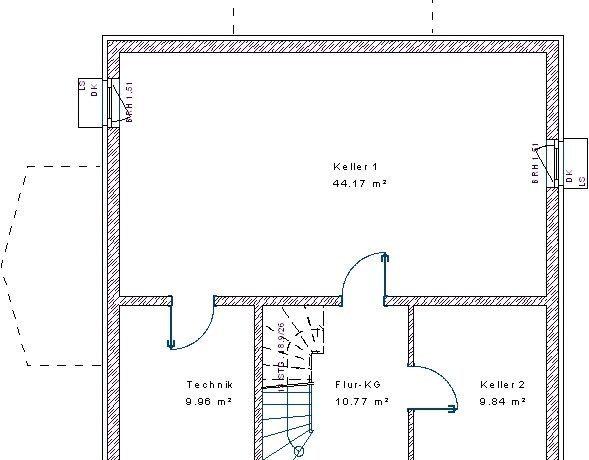 Satteldach142_13.36_MHPL_SATTEL_207_Entwurf-KG