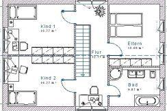 Satteldach143_13.29_MHPL_SATTEL_138_Entwurf-DG