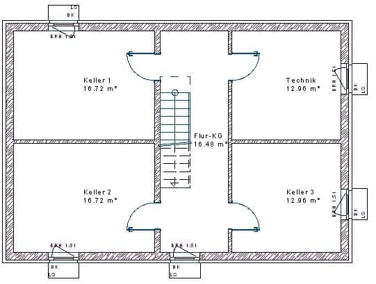 Satteldach143_13.29_MHPL_SATTEL_138_Entwurf-KG