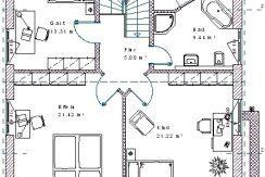 Satteldach143_13.35_MHPL_SATTEL_200_Entwurf-DG