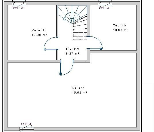 Satteldach143_13.35_MHPL_SATTEL_200_Entwurf-KG