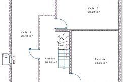 Satteldach143_13.38_MHPL_SATTEL_225_Entwurf-KG
