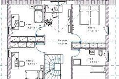 Satteldach143_13.39_MHPL_SATTEL_248_Entwurf-DG
