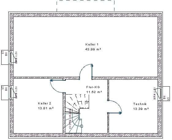 Satteldach143_13.39_MHPL_SATTEL_248_Entwurf-KG
