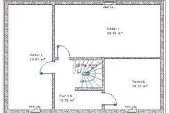 Satteldach144_13.42_MHPL_SATTEL_259_Entwurf-KG