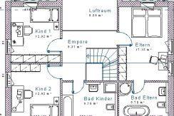 Satteldach147_13.32_MHPL_SATTEL_190_Entwurf-DG