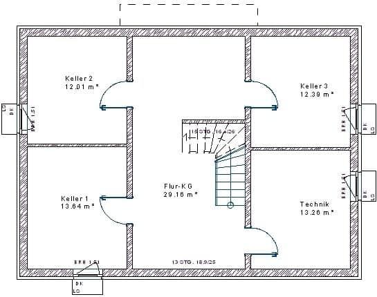 Satteldach147_13.32_MHPL_SATTEL_190_Entwurf-KG