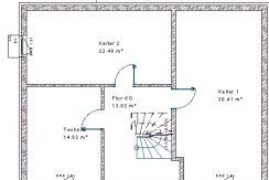 Satteldach147_13.40_MHPL_SATTEL_254_Entwurf-KG