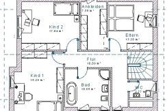 Satteldach147_13.48_MHPL_SATTEL_140_Entwurf-DG