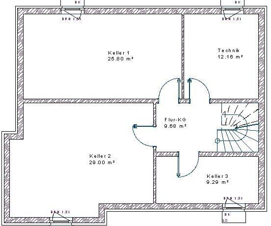 Satteldach147_13.48_MHPL_SATTEL_140_Entwurf-KG