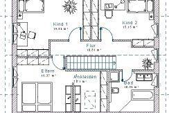 Satteldach149_13.30_MHPL_SATTEL_142_Entwurf-DG