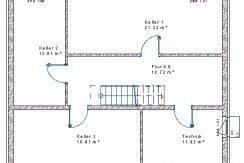 Satteldach149_13.30_MHPL_SATTEL_142_Entwurf-KG