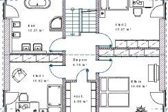 Satteldach150_13.52_MHPL_SATTEL_203_Entwurf-DG