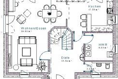 Satteldach151_13.50_MHPL_SATTEL_164_Entwurf-EG