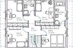 Satteldach151_13.53_MHPL_SATTEL_227_Entwurf-DG