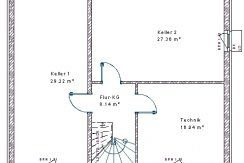 Satteldach151_13.53_MHPL_SATTEL_227_Entwurf-KG