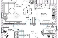 Satteldach154_13.47_MHPL_SATTEL_136_Entwurf-EG