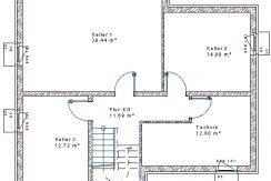 Satteldach154_13.47_MHPL_SATTEL_136_Entwurf-KG