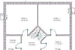 Satteldach154_13.55_MHPL_SATTEL_225_Entwurf-KG
