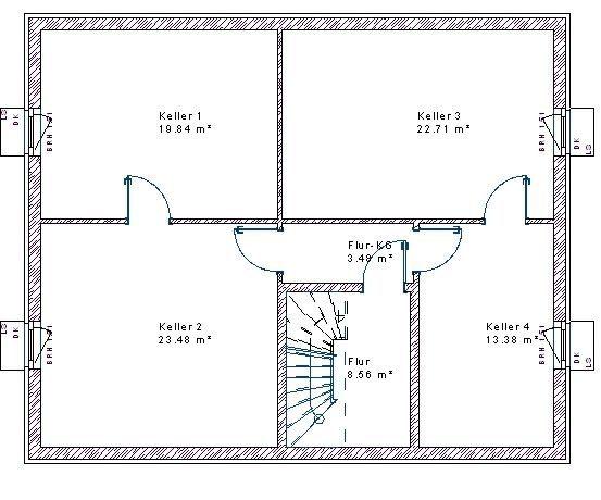 Satteldach158_13.49_MHPL_SATTEL_145_Entwurf-KG