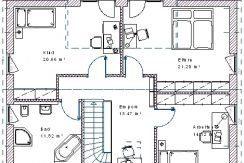 Satteldach159_13.56_MHPL_SATTEL_266_Entwurf-DG