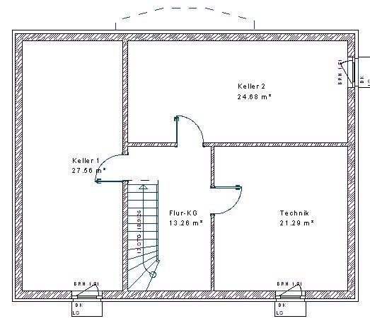 Satteldach159_13.56_MHPL_SATTEL_266_Entwurf-KG