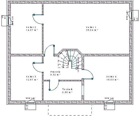 Satteldach180_15.23_MHPL_SATTEL_163_Entwurf-KG