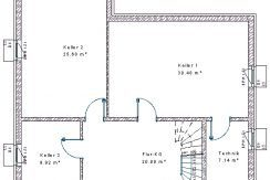 Satteldach182_15.25_MHPL_SATTEL_208_Entwurf-KG