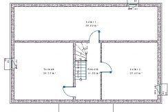 Satteldach183_15.26_MHPL_SATTEL_233_Entwurf-KG