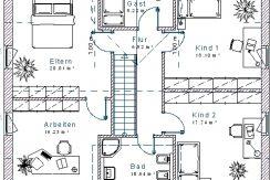 Satteldach184_15.18_MHPL_SATTEL_135_Entwurf-DG