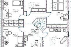 Satteldach186_15.22_MHPL_SATTEL_162_Entwurf-DG