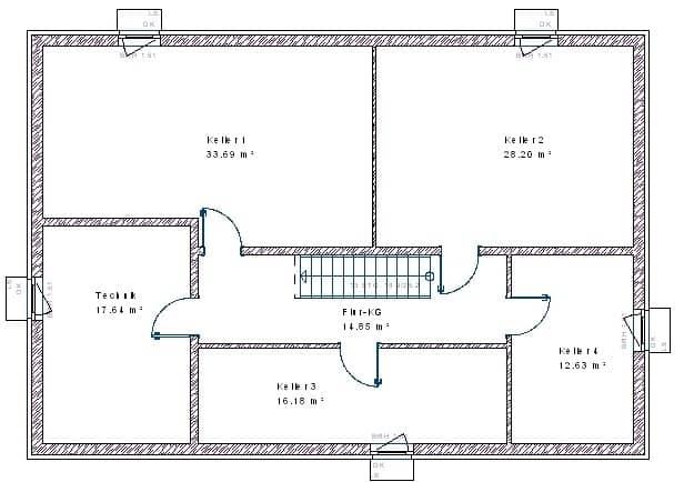 Satteldach204_15.29_MHPL_SATTEL_271_Entwurf-KG