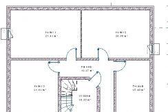 Satteldach215_15.28_MHPL_SATTEL_242_Entwurf-KG