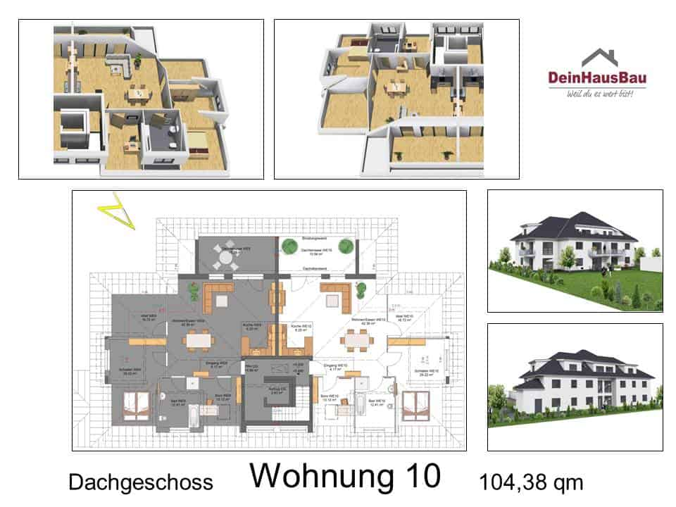 Groß Regale Drahtbeine Fotos - Elektrische Schaltplan-Ideen ...