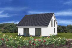 Klassik11.38_3D-Terrasse