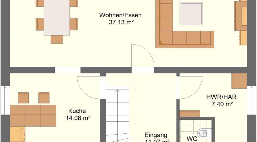 Klassik11.38_EG-Entwurf