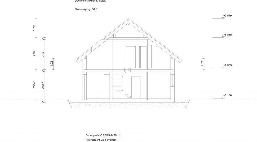 Klassik11.39_Schnitt-A