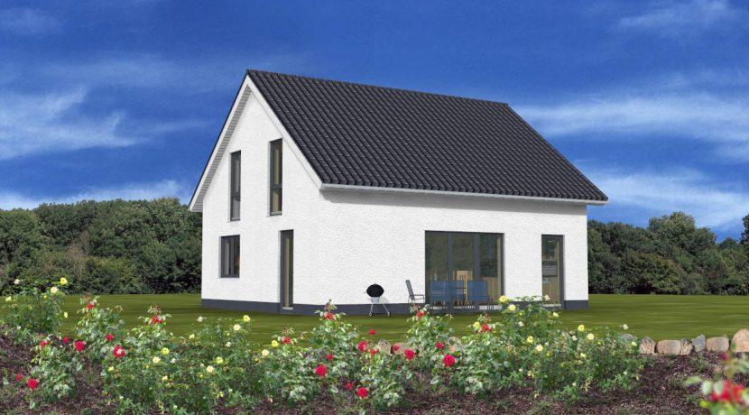Klassik11.41_3D-Terrasse
