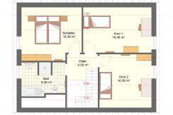 Klassik11.43_DG-Entwurf