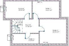 Mediterran129_16.15_MHPL_SATTEL_154_Entwurf-KG