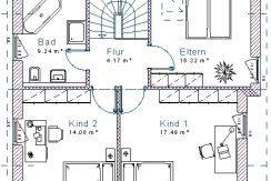 Satteldach115_11.32_MHPL_SATTEL_179_Entwurf-DG