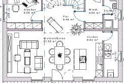Stadtvilla127_20.43_MHPL_SATTEL_181_Entwurf-EG