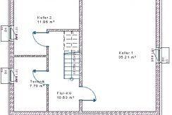 Stadtvilla151_20.40_MHPL_SATTEL_169_Entwurf-KG