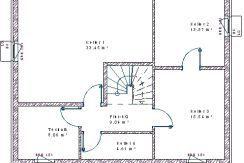 Stadtvilla161_20.38_MHPL_SATTEL_150_Entwurf-KG