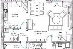 Stadtvilla94_20.23_MHPL_SATTEL_14_Entwurf-EG
