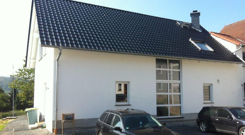 2014-06-03_Kuemmel-Oberzella 049a