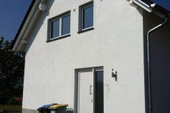 2014-06-03_Kuemmel-Oberzella 051