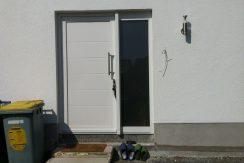 2014-06-03_Kuemmel-Oberzella 052