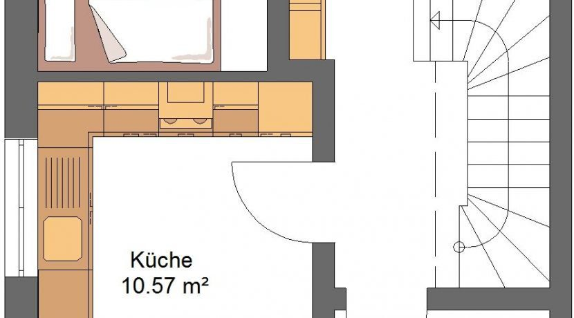 DHH146WD_EG-Entwurf