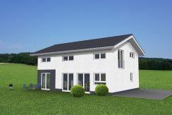EFH158SD_3D-Garten